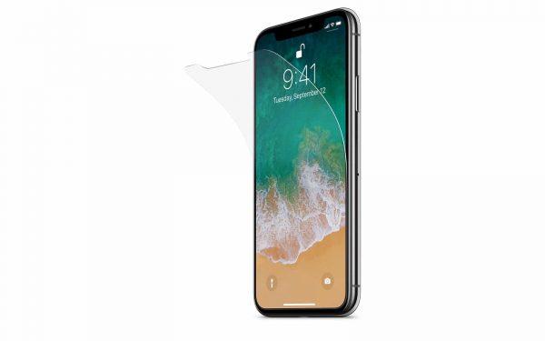 Нет царапинам! — подборка лучших стекол для защиты экрана iPhone