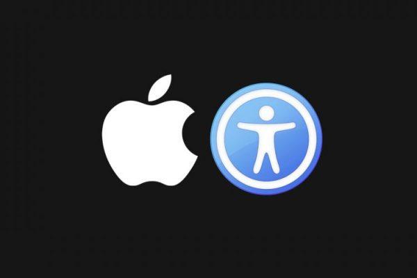 Что такое Гид-доступ на iOS и как его активировать