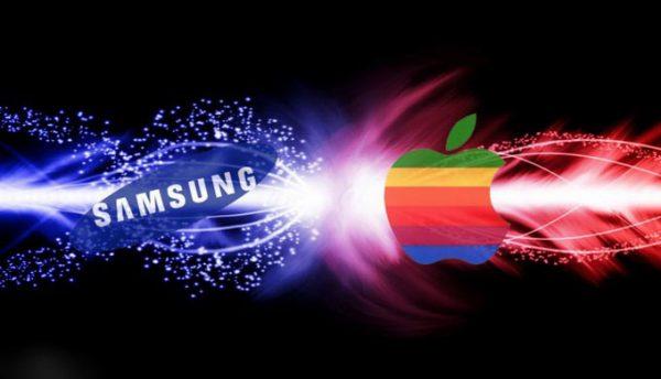 Правительство Южной Кореи продолжает преследовать Apple
