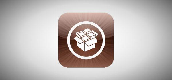 Вышел джейлбрейк для iPhone, iPad и iPod touch
