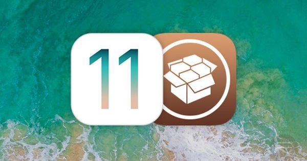 Эксперты Google обнаружили эксплоит, позволяющий создать джейлбрейк iOS 11