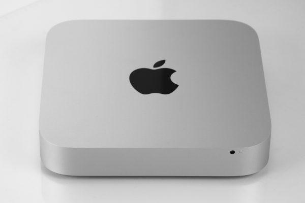 Apple признала Mac mini середины 2011 года устаревшим устройством