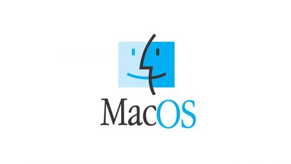 Вышла вторая бета-версия macOS 10.13.3 High Sierra для разработчиков
