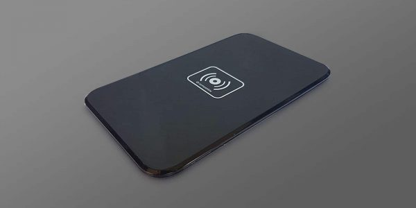 Что положить под елку владельцу iPhone