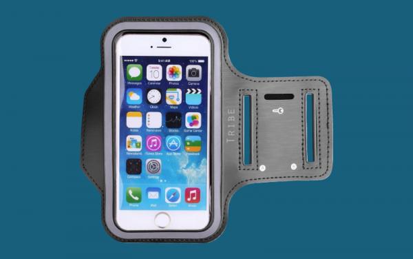 10 практичных и недорогих аксессуаров для iPhone