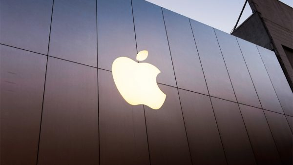 Еще три топ-менеджера Amazon перешли в Apple