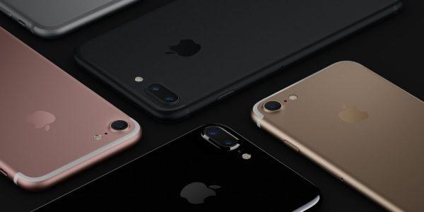Из-за французского иска главы Apple могут оказаться в тюрьме