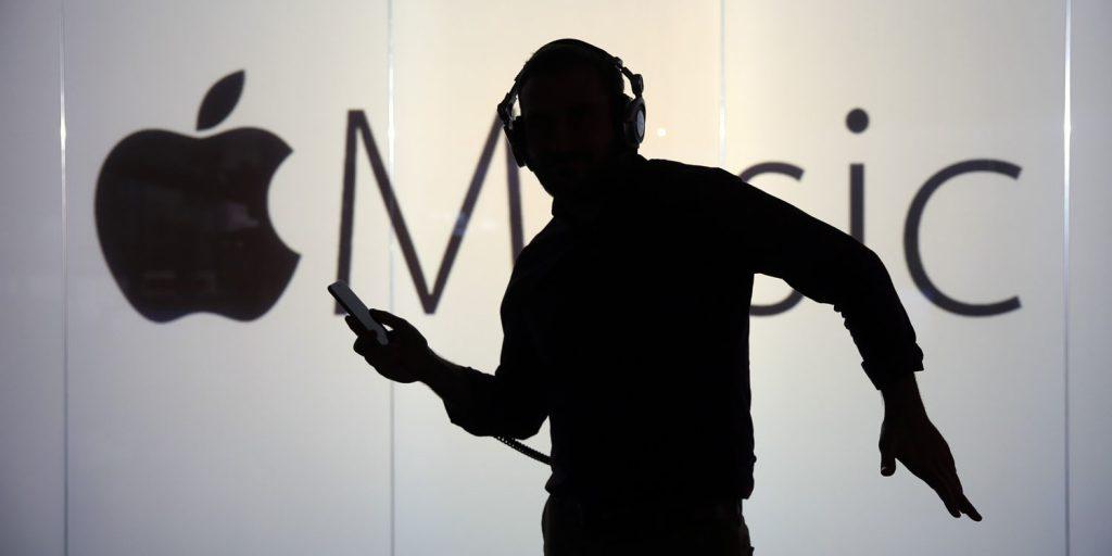 По слухам, Apple закроет iTunes Store до конца 2019 года