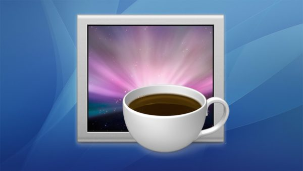 4 приложения для macOS, которые стоит попробовать прямо сейчас