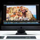 Apple начнёт продавать iMac Pro с 14 декабря
