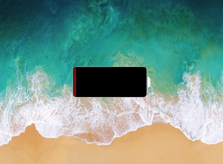 Apple запустила масштабную программу по замене аккумуляторов в iPhone