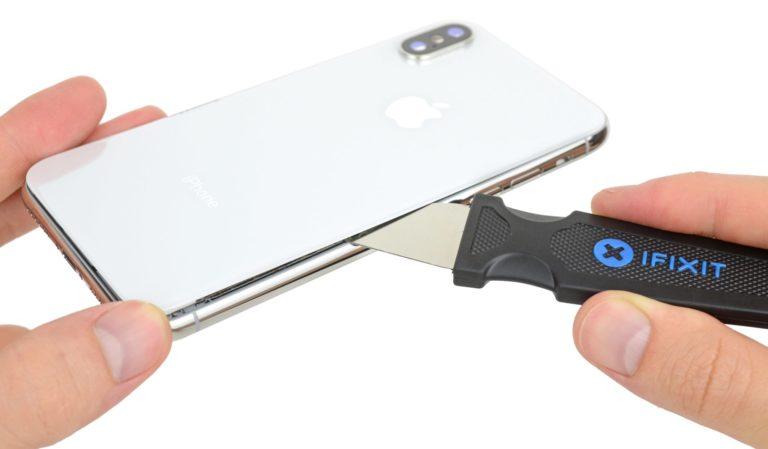 По слухам, Apple ищет нового поставщика модемов для iPhone