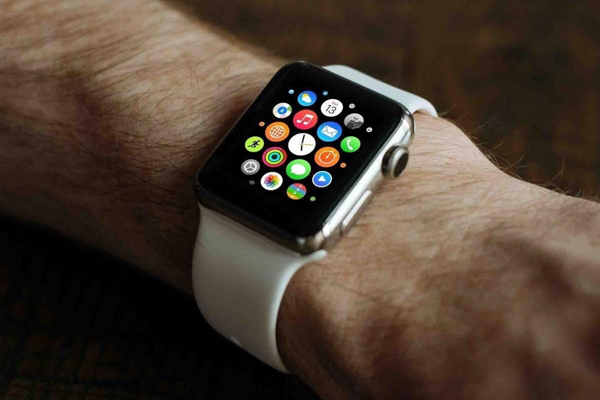Ка откалибровать Apple Watch для правильного отображения статистики тренировок