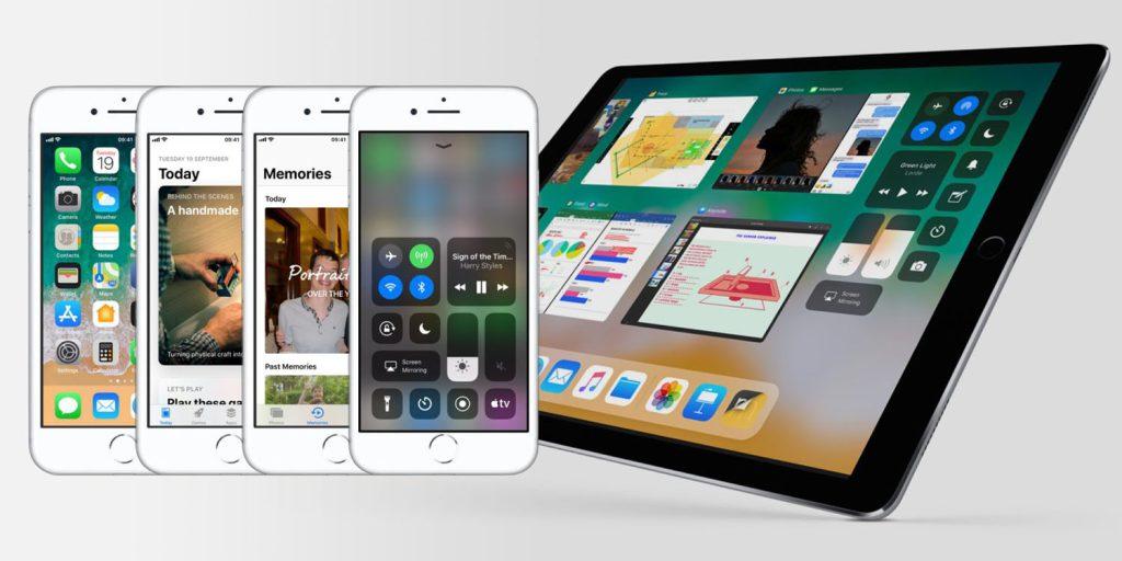 Google опубликовала эксполит для взлома iOS 11
