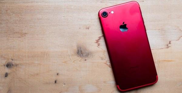 12 итогов 2017 года для Apple. От шикарного iPhone X до спорной iOS 11