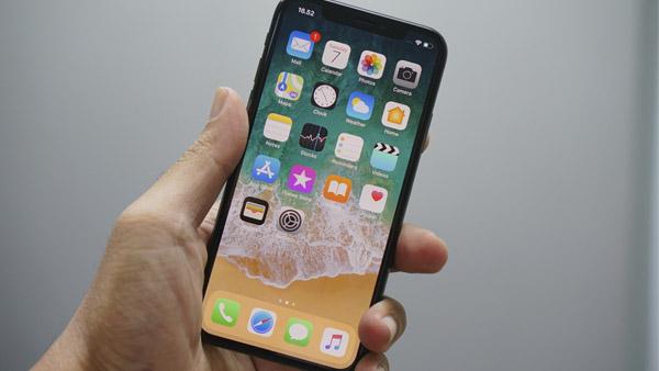 Apple больше не подписывает iOS 11.1.2 и tvOS 11.1