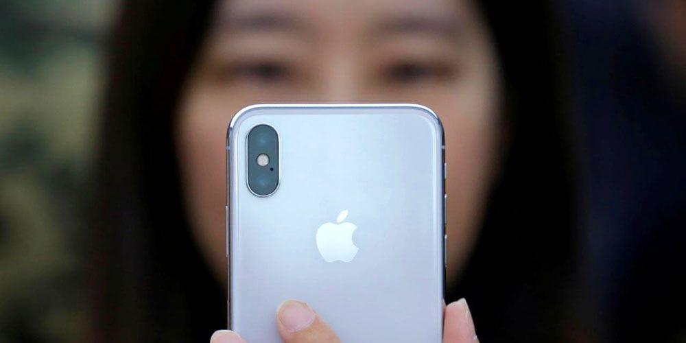 Количество перебежчиков с Android на iOS увеличилось благодаря iPhone X