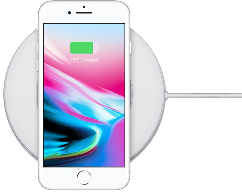 Apple выпустила iOS 11.2
