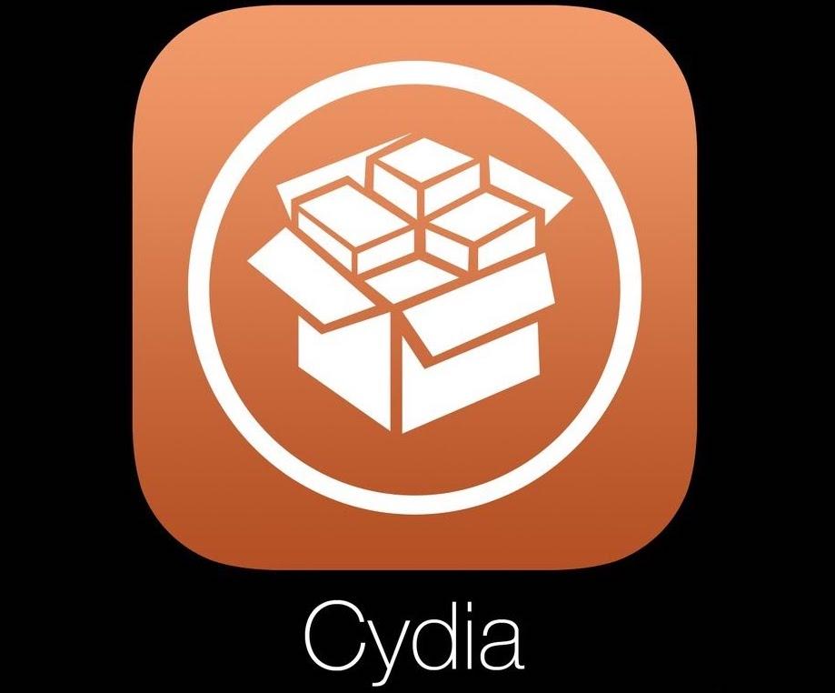 Джейлбрейк и Cydia для iOS 11 уже в разработке