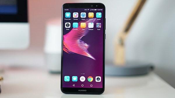 Какими будут смартфоны и другие гаджеты в 2018 году? 12 прогнозов