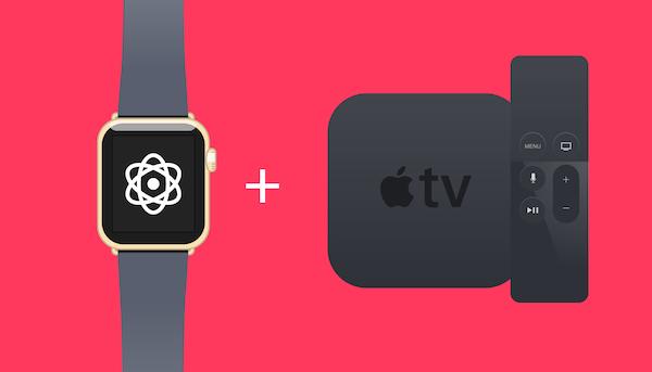Apple выпустила бета-версии tvOS 11.2.5 и watchOS 4.2.2
