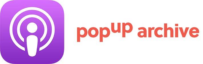 Apple купила поисковик подкастов Pop Up Archive
