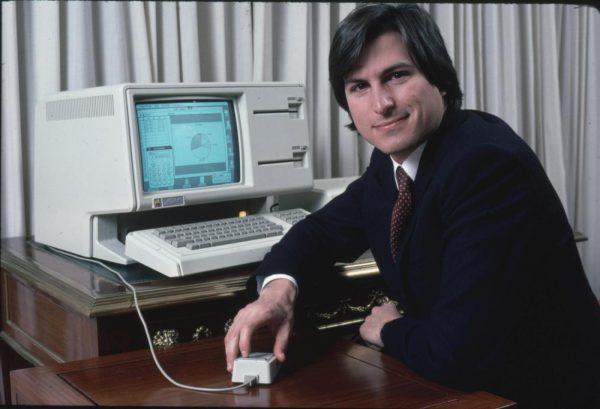 Исходный код операционной системы Apple Lisa будет опубликован в 2018 году