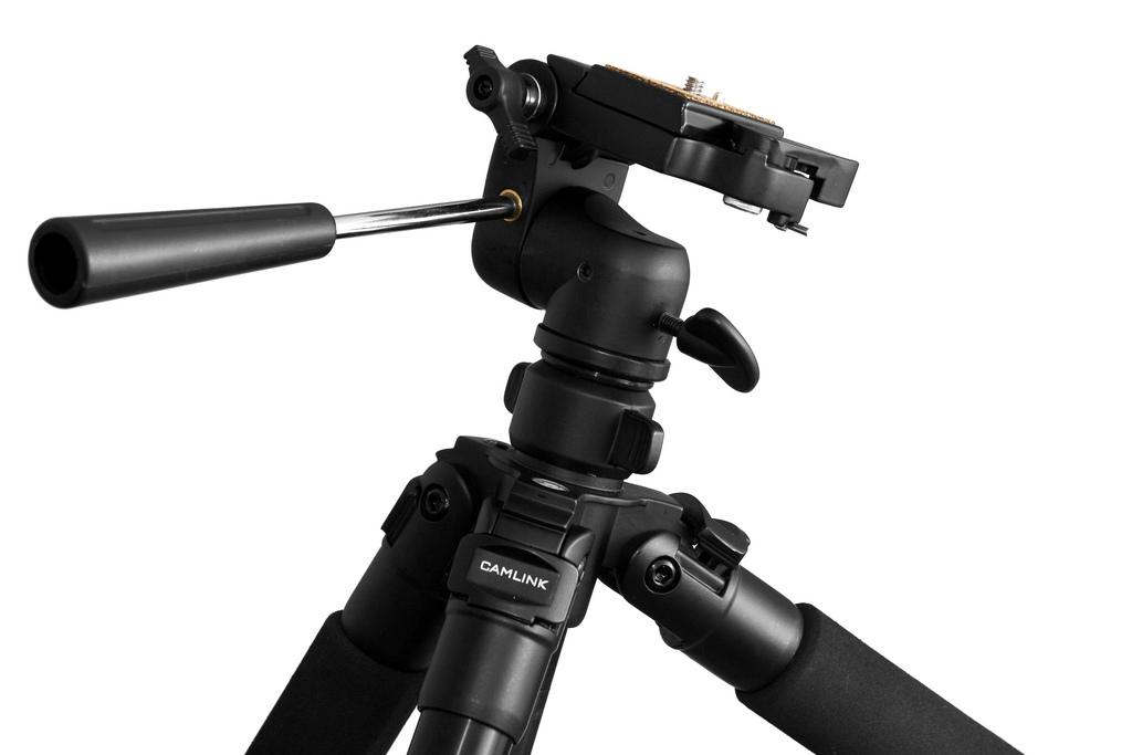 Качественное оборудование для фотографов по экономной цене