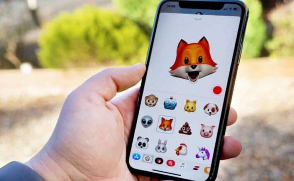 Исследование: iPhone более стабильны по сравнению с Android-смартфонами