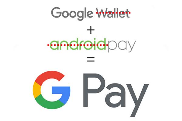 У Apple Pay появился старый новый конкурент