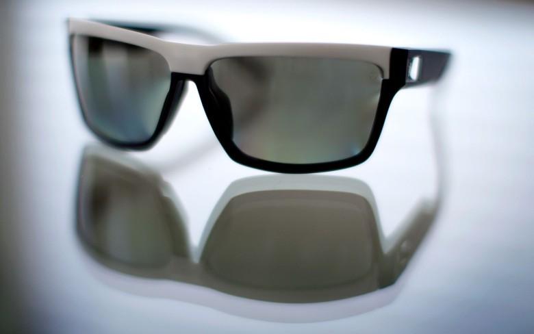 По слухам, Apple ищет партнеров для создания AR-очков