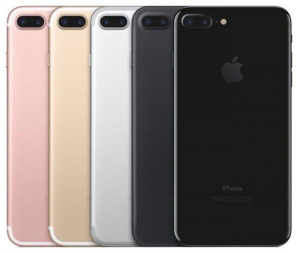Сразу три завода соревнуются за право производить металлические корпуса для iPhone