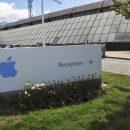 Apple выплатит налоги Ирландии во втором квартале 2018 года