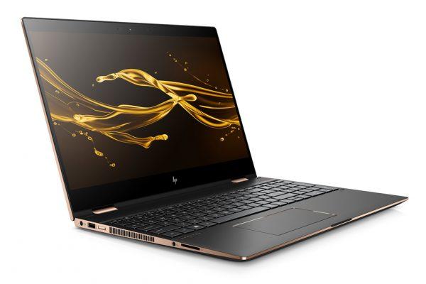 Лучшие ноутбуки CES 2018