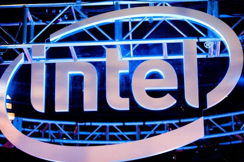 Apple частично исправила уязвимость в процессорах Intel