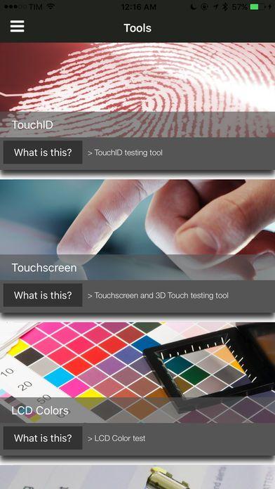 Как проверить, не замедлила ли Apple iPhone