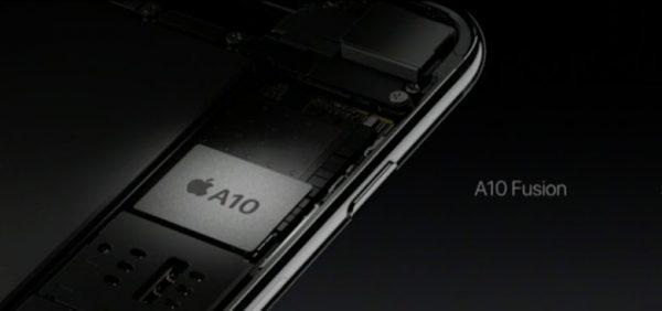 На Apple, AMD и Intel подали в суд из-за ошибок Meltdown и Spectre