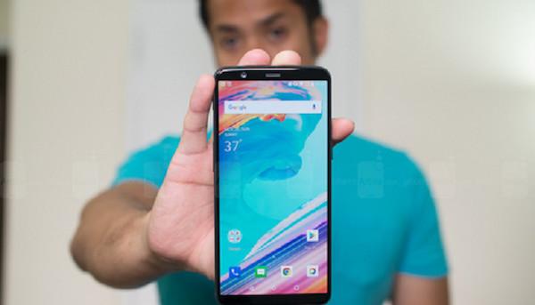 40 000 покупателей OnePlus пострадали от рук злоумышленников