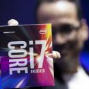 Intel: исправление Spectre произвольно перезагружают компьютеры
