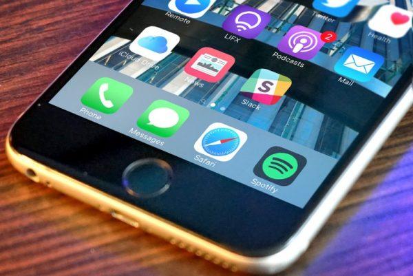Apple ad-block снижает прибыльность рекламных кампаний