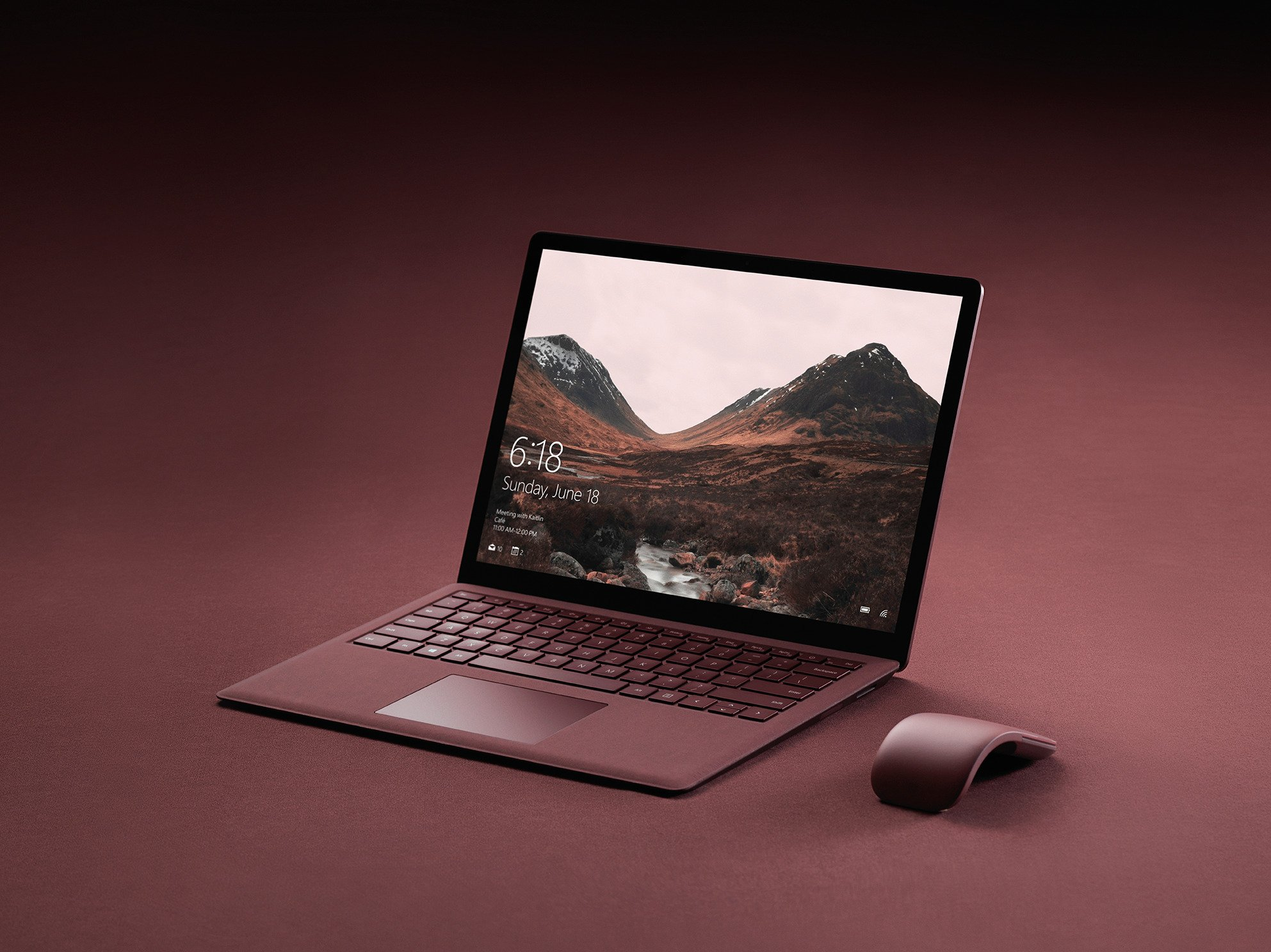 Microsoft раскрыла план покорения рынка ПК в ближайшие годы