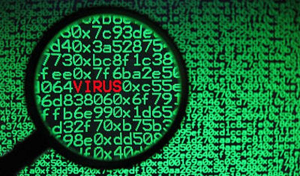 Чем опасен Skygofree — вирус-шпион для Android