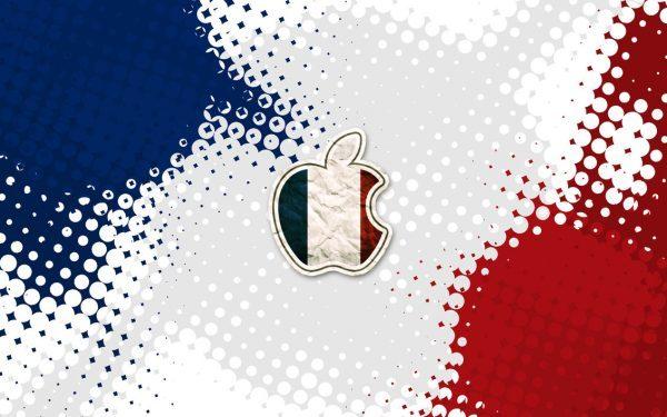 Французская прокуратура расследует замедление iPhone
