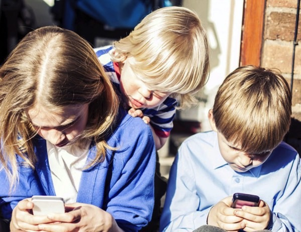 Apple пообещала усовершенствовать родительский контроль вiOS