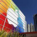 Грандиозные проекты Apple: на что корпорация потратит 350 миллиардов долларов