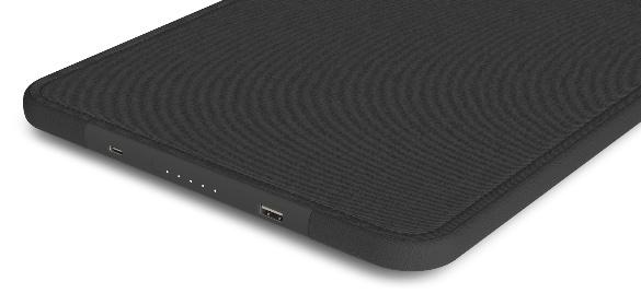 Incase представила чехол IconConnected Power Sleeve для MacBook Pro