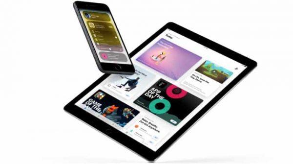 У Apple появятся новые инструменты для разработчиков