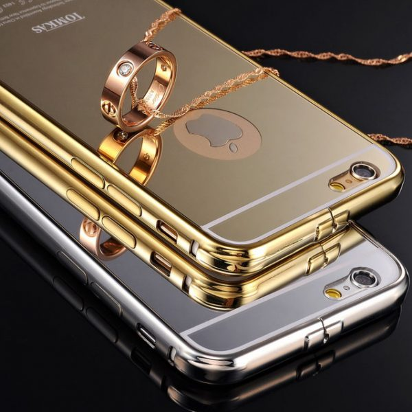 Владельцы iPhone относятся к нему как к предмету роскоши