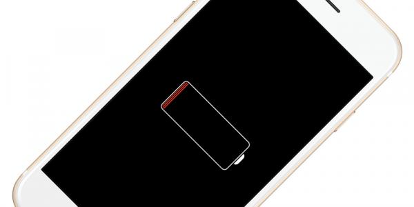 Скоро пользователи смогут сами отключать замедление iPhone