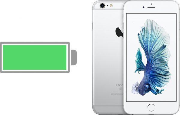 Apple столкнулась с 23 исками из-за замедления iPhone